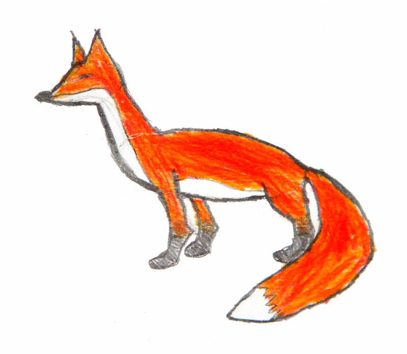 голосовать за рисунок рисунок лиса ...: www.kalyamalya.ru/modules/bamagalerie3/viewcat.php?id=102