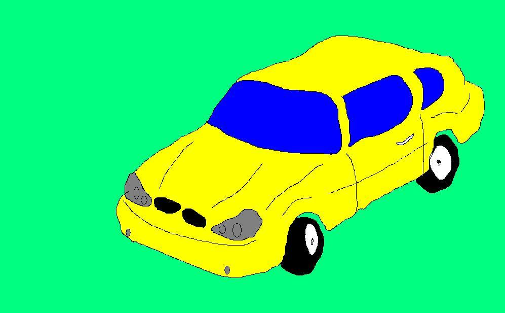 бибика