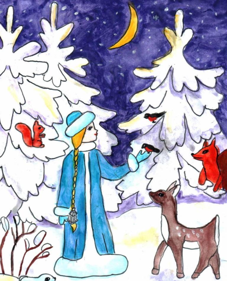 Рецепты на зиму огурцов в собственном соку на зиму